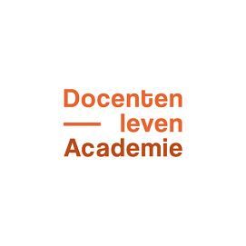 Docentenleven Academie Logo